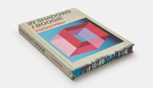 Harland-Miller-signed-Congratulations-hardback-Book-In-Shadows-I-Boogie-Banksy