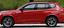 thumbnail 1 - For-2018-2020-G01-BMW-X3-Chrome-Vent-Window-Visor-Rain-Guard-Side-Wind-4Pcs