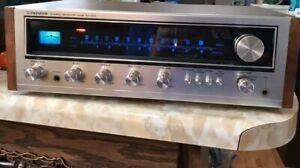 8V-INCANDESCENT-LAMP-KITs-SX-424-SX-434-DIAL-METER-ORIGINAL-BULB-Pioneer-LIGHTS