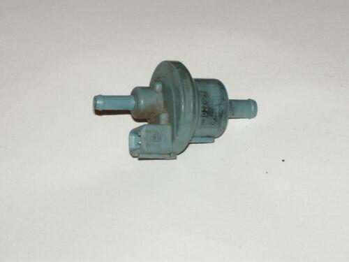sotto pressione valvola solenoide VALVOLA 034133517 AUDI VW SEAT BOSCH 0280142155