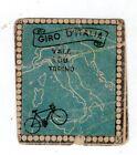 CALCIO Figurina Stadio ed .BEA 1948-49 GIRO DI FRANCIA VALE 200 TORINO