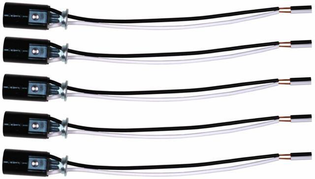 M6 Thread 1.75mm Filament .4mm M2552-04 Genuine Micro Swiss Plated Wear Resistant Nozzle RepRap