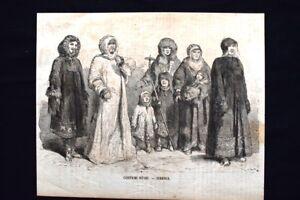 Costumi-Russi-Siberia-1-Incisione-del-1869