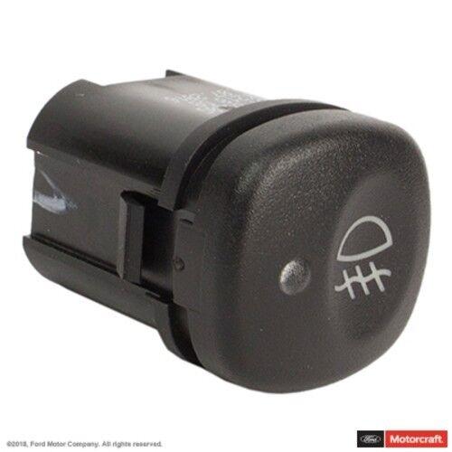 Motorcraft SW6665 Fog Light Switch