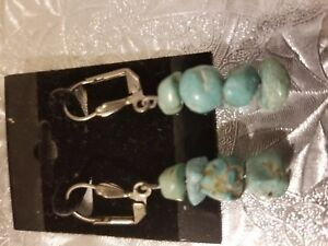 Genuine-Turquoise-Earrings-1-1-2-034-hand-made
