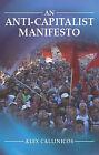 An Anti-capitalist Manifesto by Alex Callinicos (Paperback, 2003)