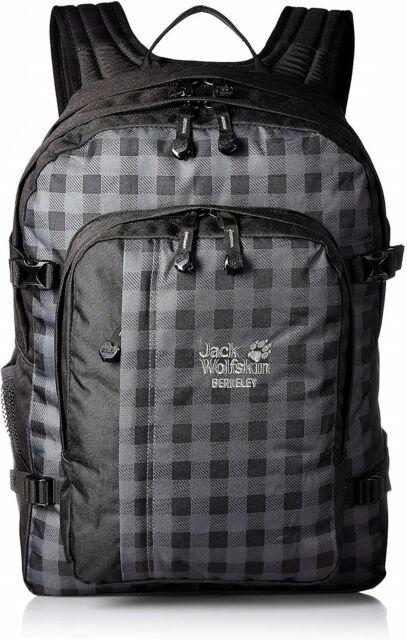 Jack Wolfskin Berkeley Produkte online Shop & Outlet