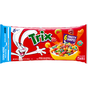 TRIX-BREAKFAST-CEREAL-35oz-RESEALABLE-BAG-PACK-OF-5