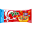 TRIX-BREAKFAST-CEREAL-35oz-RESEALABLE-BAG-PACK-OF-5 thumbnail 1