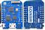 WEMOS-D1-mini-Pro-16M-Bytes-External-Antenna-Connector-ESP8266-WIFI-Board thumbnail 2