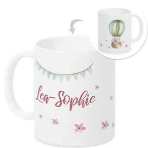Cup-with-Name-Hot-Air-Balloon-Cup-Kids-Cup-Present-Personalised