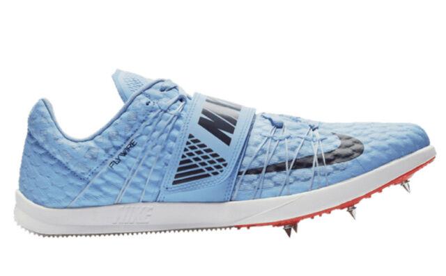 Nike Zoom TJ 2 Track \u0026 Field Triple