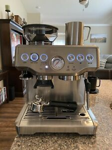 Breville-the-Barista-Express-Espresso-Machine-Brushed-Stainless-Steel