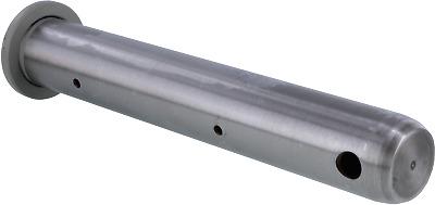SK130 2419P4031D1 Bucket Linkage Pin fits Kobelco SK115 SK120 SK135