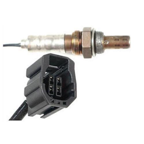 Oxygen Sensor For 2006-2009 Mazda 3 2.3L 15253 L32D-18-861A-9U 2349392 Brand New