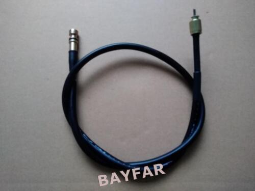 Speedometer Cable for Keeway Venus KOLIBRI TNG Venice Vmoto Milan JX50 QJ50QT-5
