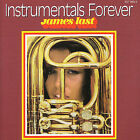 Instrumentals Forever [Remaster] by James Last (CD, Oct-1998, Polydor)