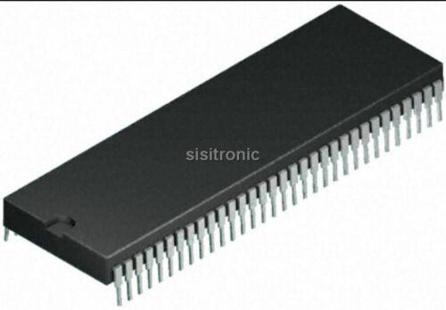 SDA555 SDA555XFL TVText Pro IC