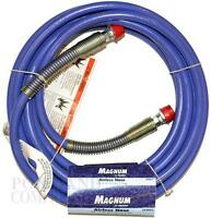 Graco Magnum 25' 1/4 Hose For Most Airless Paint Sprayers 243022