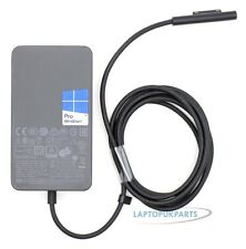 OEM 60W 15V 4A For Microsoft Surface Pro 4 1735 Adapter Power Supply Charger