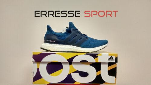 Adidas Ultra boost scarpe Running corsa