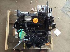 Yanmar 3007D003 3 cylinder diesel engine (John Deere Gator) AM130257 3TN66C-EJUV