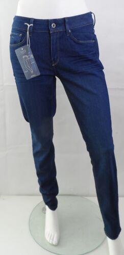 G-Star 3301 Contour High Waist jeans skinny-NUOVO 69,99 EUR