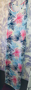 New Women Summer Evening/Party Maxi Sundress Casual Summer Colorful Long Dress