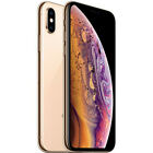 Apple iPhone XS - 64gb At&t Space Gray