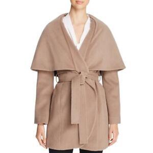 T-Tahari-Marla-Women-s-Oversized-Collar-Wool-Wrap-Coat
