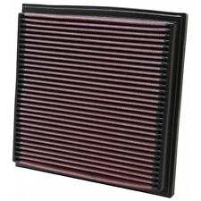 K & N Sport filtro de aire/filtro aire BMW 316i/318i/e36 año 95 nuevo óptima protección del motor
