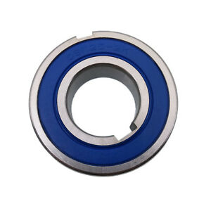 US-Stock-CSK25PP-25mm-x-52mm-x-15mm-One-Way-Dual-keyway-Bearing