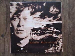 LP-ROBBIE-ROBERTSON-SAME-034-TOPZUSTAND-034