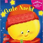 Gute Nacht von Sabine Nielsen (2015, Gebundene Ausgabe)