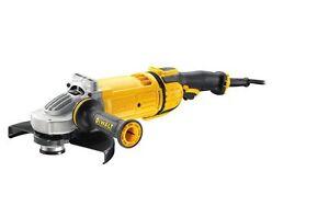 Dewalt-Dwe-4579-230mm-Amoladora-Angular-2600Watt-DWE4579