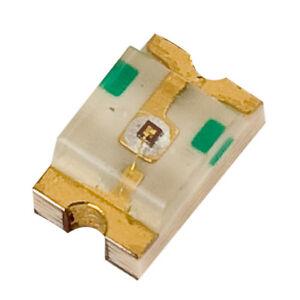 50pcs-smd-led-0603-high-super-RED-lights-led-lamp-0-6MM-game-control-mod-kit