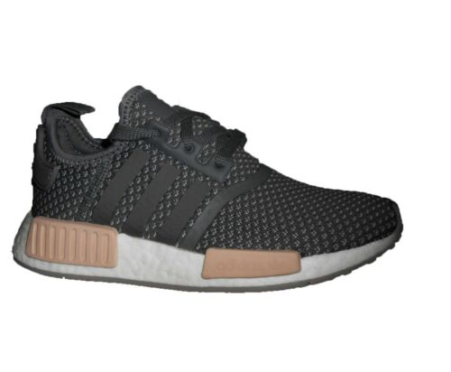 Adidas Chaussure 5 Baskets Bb9091 Pour Taille Neuf Femme 4 Nmd r1 srCdxBthQ
