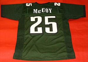 the latest 7065e 0ef58 philadelphia eagles jersey ebay