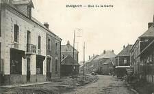 BUCQUOY - rue de la carte (7)