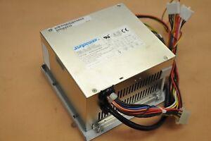 HP-Compaq-DLT-Tape-Library-250W-Power-Supply-SAP-4230P-973027-102-187232-001