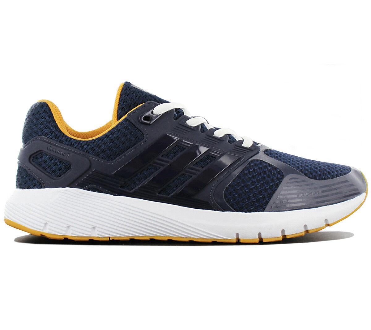 Adidas Duramo 8 M Herren Running Fitness Schuhe Laufschuhe Sportschuhe BA8083
