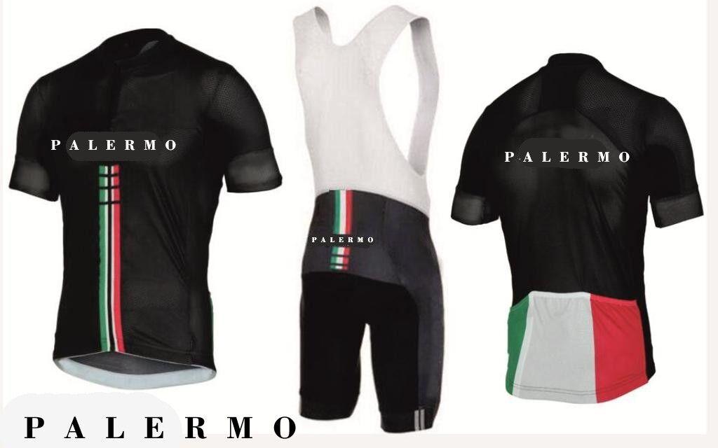 CICLISMO D'ITALIA GIRO D'ITALIA CICLISMO CITTA' MILANO GENOVA LECCE PALERMO PESCARA COMPLETO 2b7a07