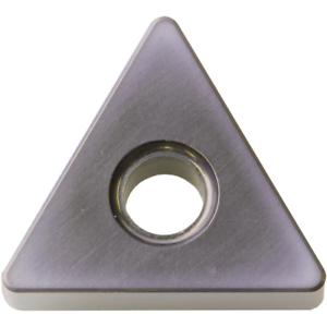 Kyocera TNGA 331S00825 PT600M Grade Ceramic 10 pcs Indexable Turning Insert
