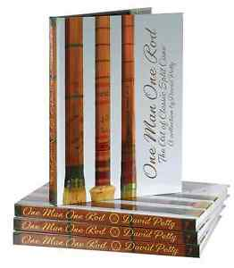 Book-One-Man-One-Rod-The-art-of-Classic-Split-Cane