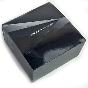 NEW-2020-Shimano-Dura-Ace-11-Speed-Cassette-Fits-Ultegra-Sram-CS-R9100-11-30