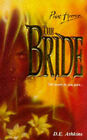 The Bride by D.E. Athkins (Paperback, 1997)