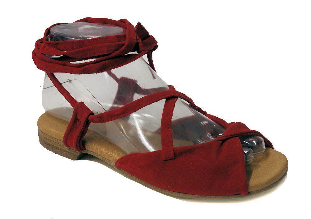 Sam Edelman Women's Marion Ankle Bootie, Black, Size 9.0 2Ckj