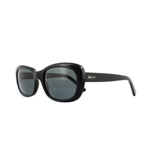 Sunglasses Gey Dkny Dy4118 Gradient 300187 Black H2ID9WE