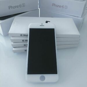 Iphone-6-Display-Original-Refurbished-100-Prozent-Apple-Weiss-White-LCD
