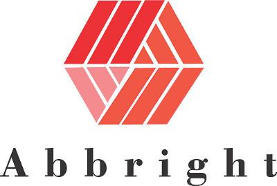 Abbright